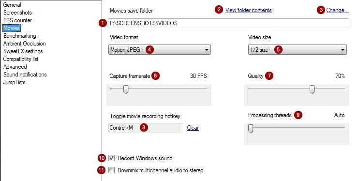 settings_movies