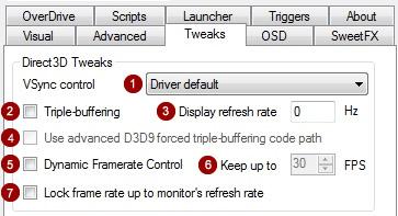 settings_tweaks