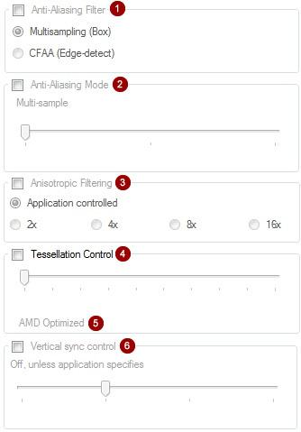 settings_visual2