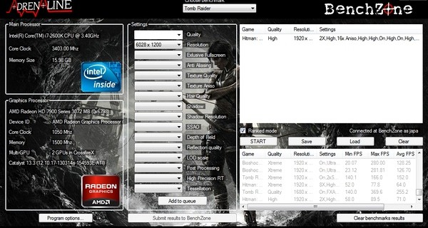action_tool_screenshot_tn