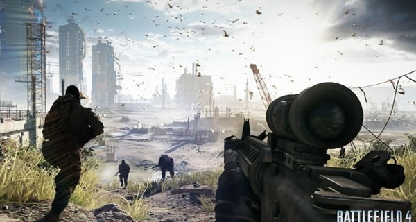 bf4_banner
