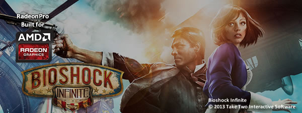 download-bioshock-infinite