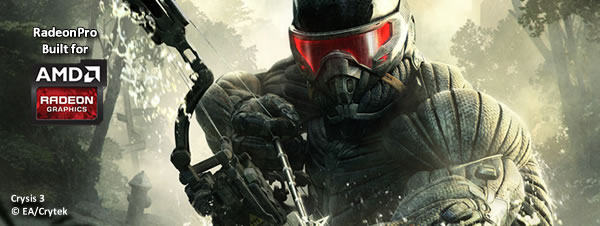 download-crysis3