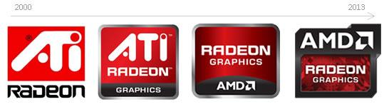 radeon_logos