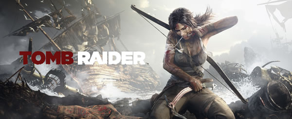 tomb_raider_survivor_banner