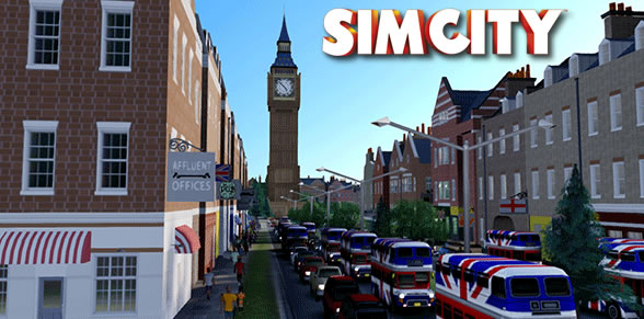 simcity_banner