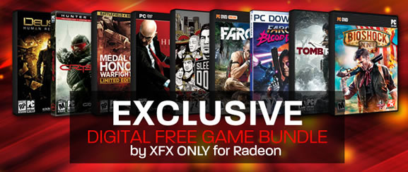 xfx_nsf_bundle2