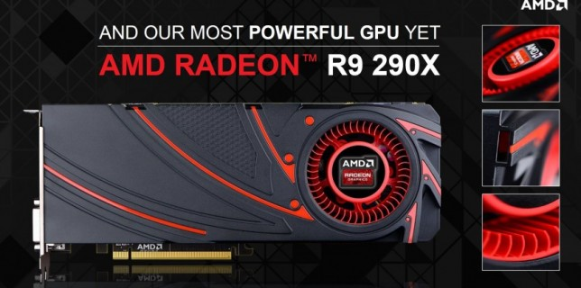 AMD-R9-Series-most-powerful