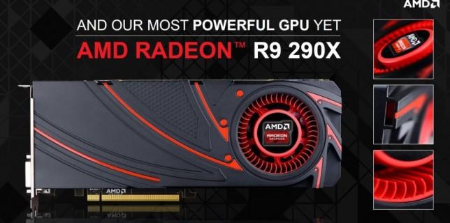 AMD | RadeonPro - AMD Radeon™ Unleashed